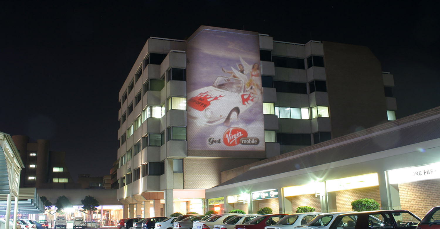 Virgin Mobile - Top4 - virgin-mobile-jhb-mobile-projection-1